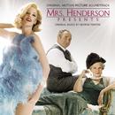 Mrs. Henderson Presents/Original Motion Picture Soundtrack