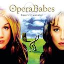 Beyond Imagination (UK Version - without bonus track)/OperaBabes