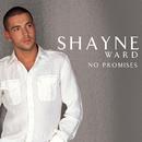 No Promises/Shayne Ward