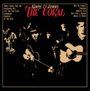 Roots and Echoes/The Coral