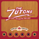 Why Won't You Give Me Your Love/The Zutons