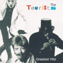 Greatest Hits/The Tourists