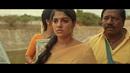 """Mannaki (From """"Soorarai Pottru (Kannada)"""")/G.V. Prakash Kumar"""