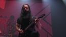 Scene Three: II. Fatal Tragedy (Live Video)/Dream Theater