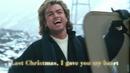 Last Christmas (Official Karaoke Video)/Wham!