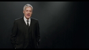 io non sono lì (Official Video)/Claudio Baglioni
