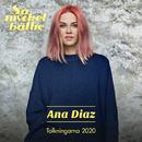 Så mycket bättre 2020 - Tolkningarna/Ana Diaz