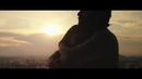 """Katharayaadam (From """"Gang Leader"""")/Anirudh Ravichander"""