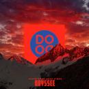 Odyssee( feat.Rita Roof)/Dodo