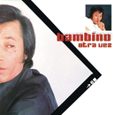 Otra Vez (1979 Remastered Version)/Bambino