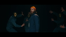 Gone (Official Video)/James Vincent McMorrow