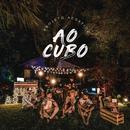 Projeto Acústico - Ao Cubo/Ao Cubo