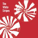 Lafayette Blues/The White Stripes
