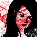 Jolene (Live Under Blackpool Lights)/The White Stripes
