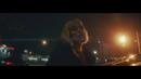 Schwarz (Mood Video)/LEA
