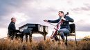 What Child is This (Official Video)/The Piano Guys
