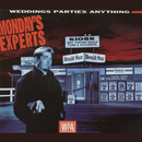 Monday's Experts - EP/Weddings Parties Anything