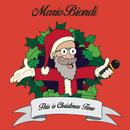 This Is Christmas Time/Mario Biondi