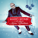 A Very Special Mario Christmas/Mario Biondi