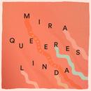 Mira Que Eres Linda/Carlos Sadness