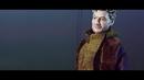 Silent Night (Official Video)/Jonas Kaufmann