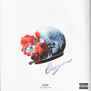 Ossigeno( feat.Vegas Jones)/Nitro