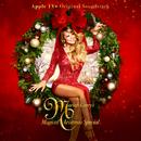 Mariah Carey's Magical Christmas Special (Apple TV+ Original Soundtrack)/Mariah Carey
