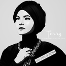 Di Persimpangan Dilema (Jay Stefan Remix)/Terry