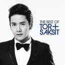 The Best of Tor+ Saksit/ToR+ Saksit