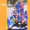 Fun Again/Joey Boy