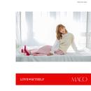 LOVE MYSELF/MACO