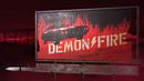 Demon Fire (Official Video)/AC/DC
