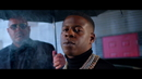 Intro (Official Music Video)/Blac Youngsta