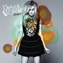 Once/Diana Vickers