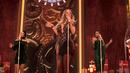 Oh Santa! (Official Music Video)( feat.Ariana Grande & Jennifer Hudson)/Mariah Carey