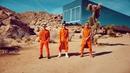 Una Aventura (Official Video)( feat.Wisin & Yandel)/Prince Royce