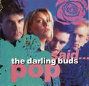 Pop Said.../The Darling Buds
