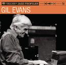 Jazz Profiles/Gil Evans