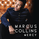 Mercy/Marcus Collins