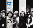 The Complete Blue Horizon Sessions/Chicken Shack