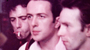 The Magnificent Seven (Official Video)/The Clash