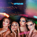 Confetti (Expanded Edition)/Little Mix
