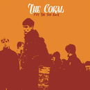Put The Sun Back/The Coral