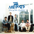 Last Of The Lookers/The Metros