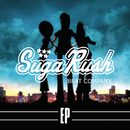 SugaRush Beat Company E.P/SugaRush Beat Company