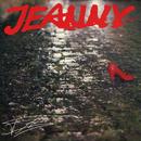 Jeanny EP/Falco