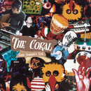 Being Somebody Else/The Coral