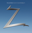 Whats Your Problem/The Zutons