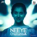 Neeye Charanam (Ghibran's All About Love)/Ghibran