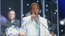 Emoções - Roberto Carlos em Las Vegas (Ao vivo)/Roberto Carlos